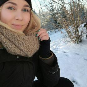 Simone Björk