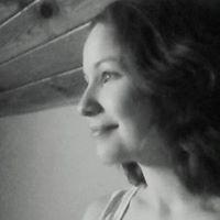 Zofia Czaplińska