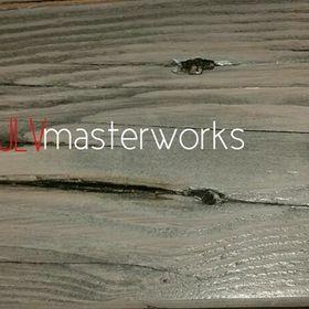 JJLV masterworks