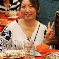 Kuniko Yamatani