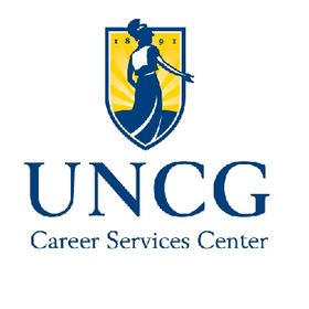 UNCG Career Services