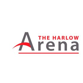 The Harlow Arena