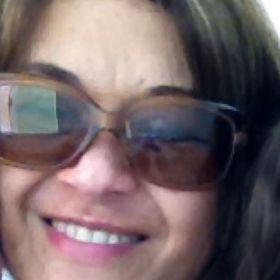 Lucimar Andreatta