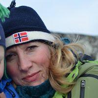 Ragnhild Nordenborg