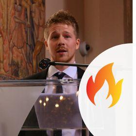 Burn-out coach | HSP coach | Jos Nierop
