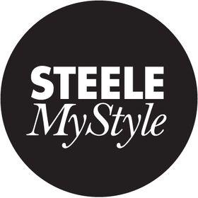 STEELE MyStyle