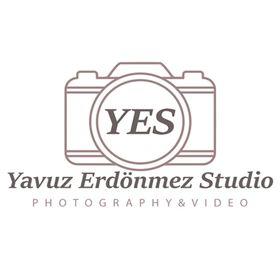 YES Yavuz Erdonmez Studio