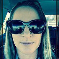Melinda Dummett