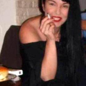 Gianna Gva