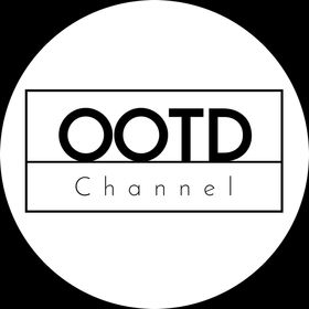 OOTD Channel