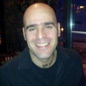 Isaac Cohen
