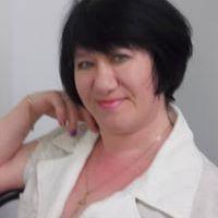 Elena Ovechnikova