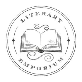 Literary Emporium Ltd