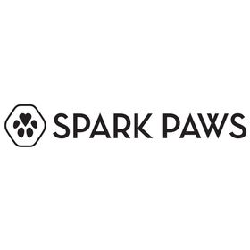 Spark Paws Coupons and Promo Code