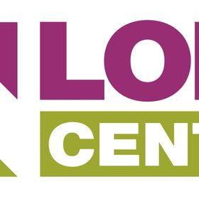 Loft Centre Products