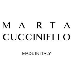 Marta Cucciniello_Official