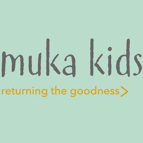 mukakids.com