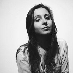 Weronika M.