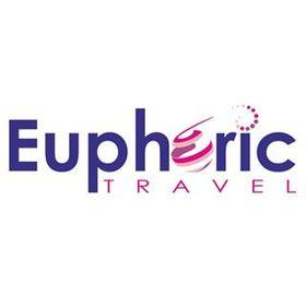 Euphoric Travel