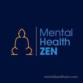 MentalHealthZen