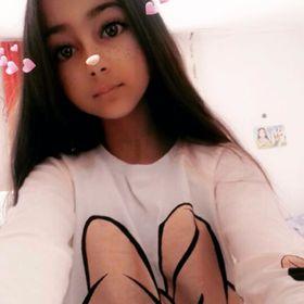 Monica Stefania