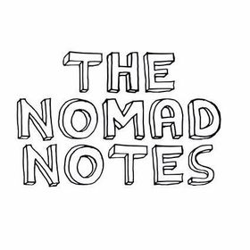 The Nomad Notes