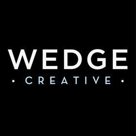 WEDGE Creative