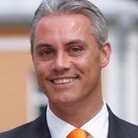Henk Schepers