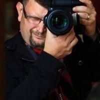 Marek Śmiech