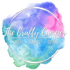 The Crafty Camper