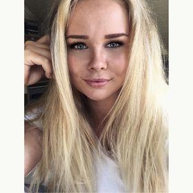 Mina Steen