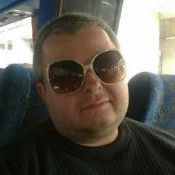 Bartosz Mazurowski