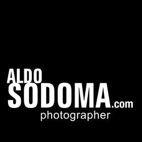 Aldo Sodoma
