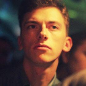 Andrew Zubkov