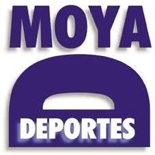 Deportes Moya
