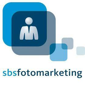 SBS Fotomarketing