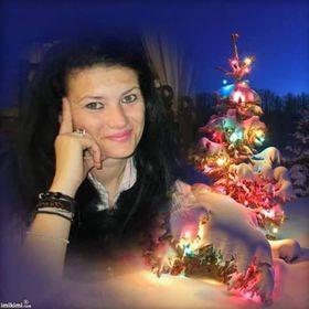 Andreea Baghiu