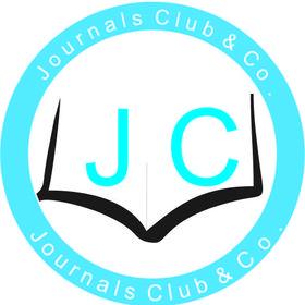 JOURNALS CLUB & CO.