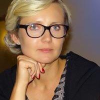 Kasia Łunkiewicz