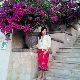 andria Dwindrawati