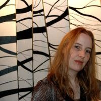 Nathalie Van