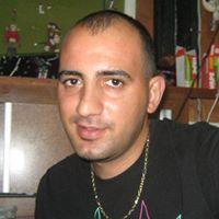 Mevlut Sakalli