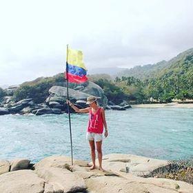 Luisa Travels