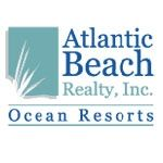 Atlantic Beach Realty, Inc.