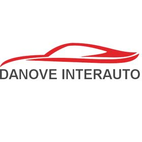 Danove Interauto - Dealer auto second hand Timisoara