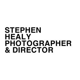 Stephen Healy Photographer & Director