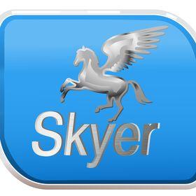 Skyer Motors