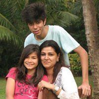 Neena. Bhatia