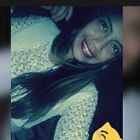 Daniela Astaiza Collazos