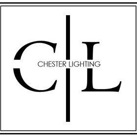 Chester Lighting